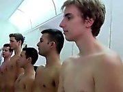 College opiskelijoille esiintyy samentumis- nöyryyttävissä rituaalin