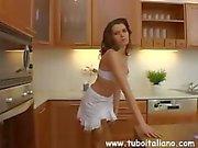 Italian Wife Verona Moglie Veneta