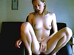 orgasme intensif