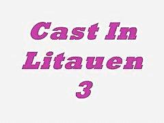 Casting Liettua 3 N15