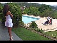 In Troca [ 2010] [ Gay Porn Brasile Bissex ] [ DVDRip ] - Floresta.AVI
