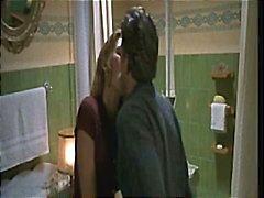 Natasha Henstridge - Jag vill ha sex med Män