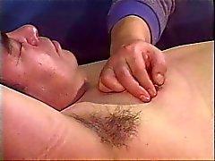 oude dikke man ( japanse )