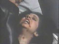 Szenen Die Entführung der Christine Bree Anthony Jahr 1975