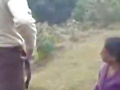 Scandalo a sfondo sessuale indiano suo dottore