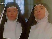 Eva Grimaldi - Convento dos Pecadores - 2of8