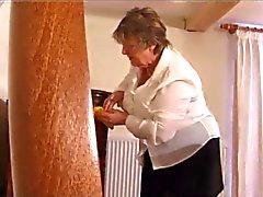 GB Apfelsorte Granny zeigen