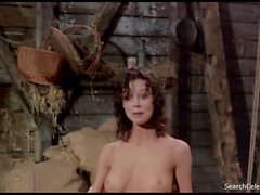 Gabrielle Drake nude - Au Pair Girls