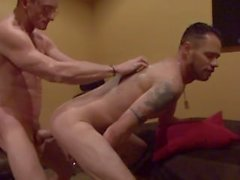 Damon Doggs First Cumunion - Cena 3