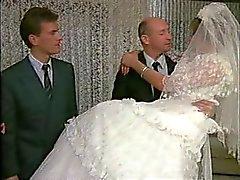 Classiche - Eine Verdammt Heisse Braut Teil 1