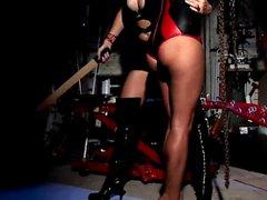 Il BDSM il sig grigia come in di cinquanta ombre porno