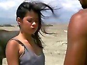 Tagalog SEXE non censurée sauvages à partir du film explicites Silip