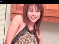 Hot ladyboy gets asshole drilled