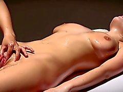 Marjana - multi l'orgasme Masseurs