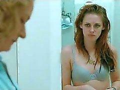 Kristen Stewart perfekta röv