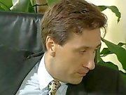 Sekreterare T MS015