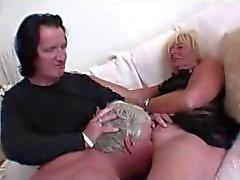 Eskiler Cuck