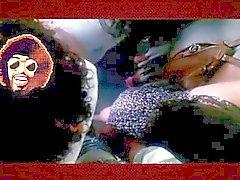 Видео Z # 07
