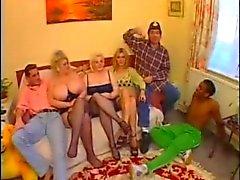 BBW Super Tits ( Italian )