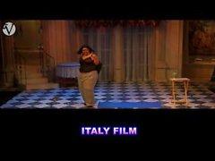 italie films 745386755512f