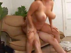 Bbw Molliges und riesige Tits8