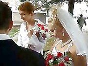Russische jonggehuwden 9 deel 1