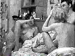 Прватный порно поиск русский на вхс фото 35-41