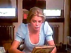 Alice im Wunderland Röntgen beliebtesten Musical Fantasy