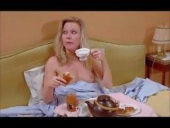 Esclaves sexuelles sur katalog (Fransızca klasik film)
