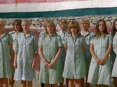 Classic Naiset Island Part 2