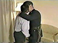 【video city】 別件逮捕