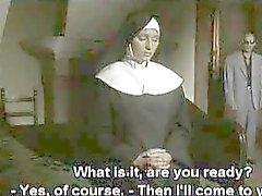 Kåta nun
