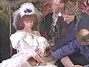 Умрите Entfuehrte Braut - 1997