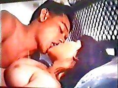 pornographie thai : sao d'une connexion Wi a chanté
