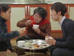 film korean érotique inconnu 1.02