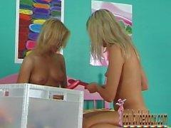 Amador teen lesbian 02-7t33nz