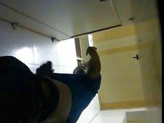 Toilette.mp4
