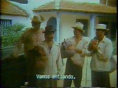 Klassische Musik: Quatro Noivas Para Sete Orgasmos (1986)