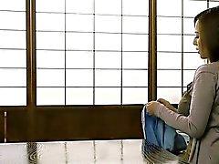 FMLI japonés buenas tetas aró