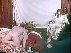 De Sea Nymph - 1973 - Volledige Film