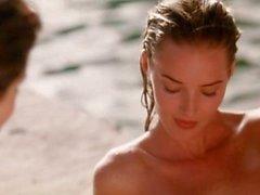 Mayıs Karasun - Göl Sonuç (1993)