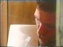 VINTAGE 1982 - Boots & satulat