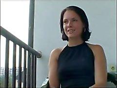 Jennifer Dark casting