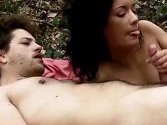 4 Filmes com cenas de sexe réelles IV - adulttubezero