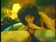 Bonita Negra chocha porno