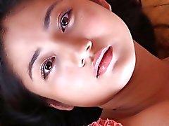 Irie Saaya 006