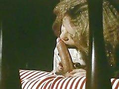 Intim Kontakt privat ( 1985 )