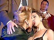 Porno français - voir plus de vidéos sur mon profil