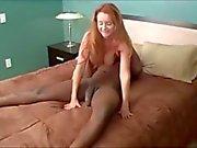 Moget kvinnan Lekar med för BBC ... F70