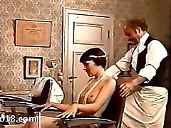 retro sexing with doctor